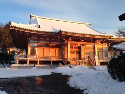 積雪の絵_a0274383_7102497.jpg