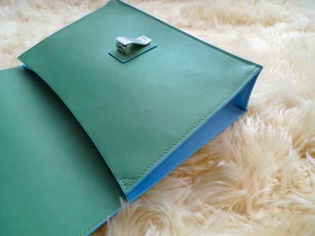 PROENZA SCHOULER SMALL LUNCH BAG_f0111683_16141025.jpg