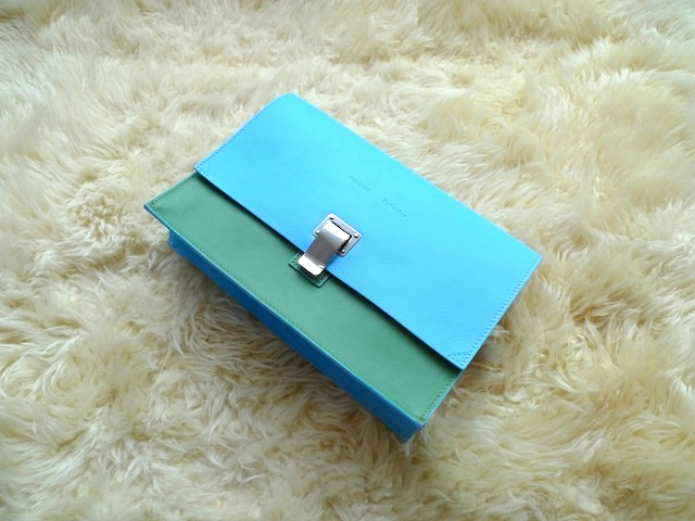 PROENZA SCHOULER SMALL LUNCH BAG_f0111683_16141690.jpg