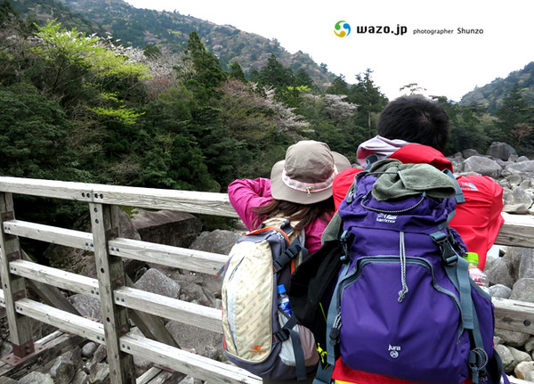 山の美、人の美_f0252883_1132473.jpg