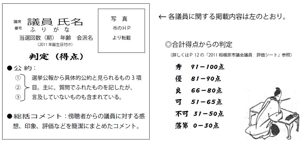 津和野町議会_e0128391_14271055.jpg