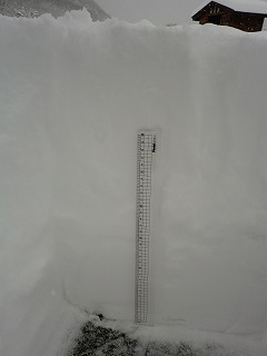 除雪_b0219993_17181361.jpg