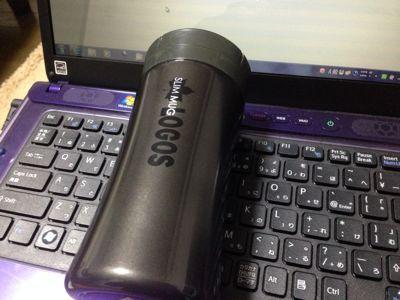 b0052094_16361811.jpg
