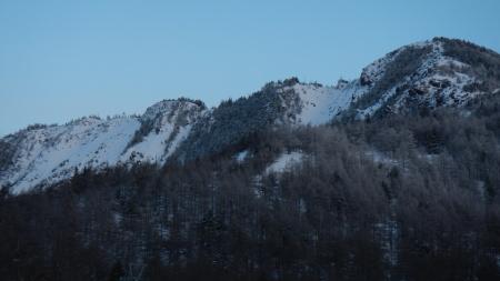 登山道情報_e0120896_11223514.jpg