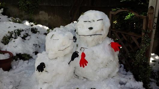 雪の日いろいろ_b0171098_950999.jpg