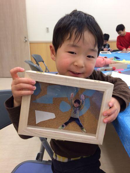 八尾教室〜物語の主人公!_f0215199_1823981.jpg