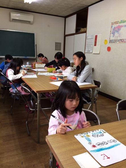 長尾教室〜いろいろ_f0215199_20492724.jpg