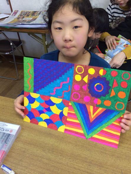 長尾教室〜いろいろ_f0215199_20501677.jpg