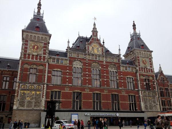 No.34 9月25日 アムステルダム_a0047200_230537.jpg