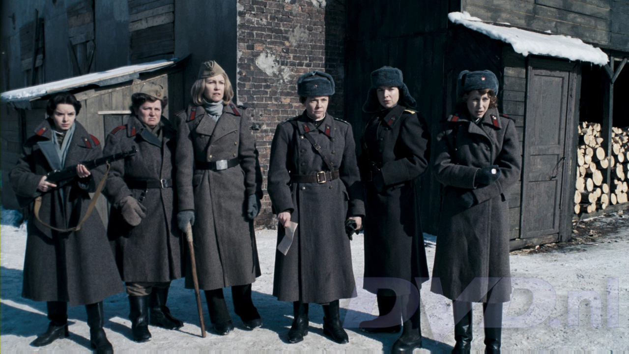 ソ連 命令