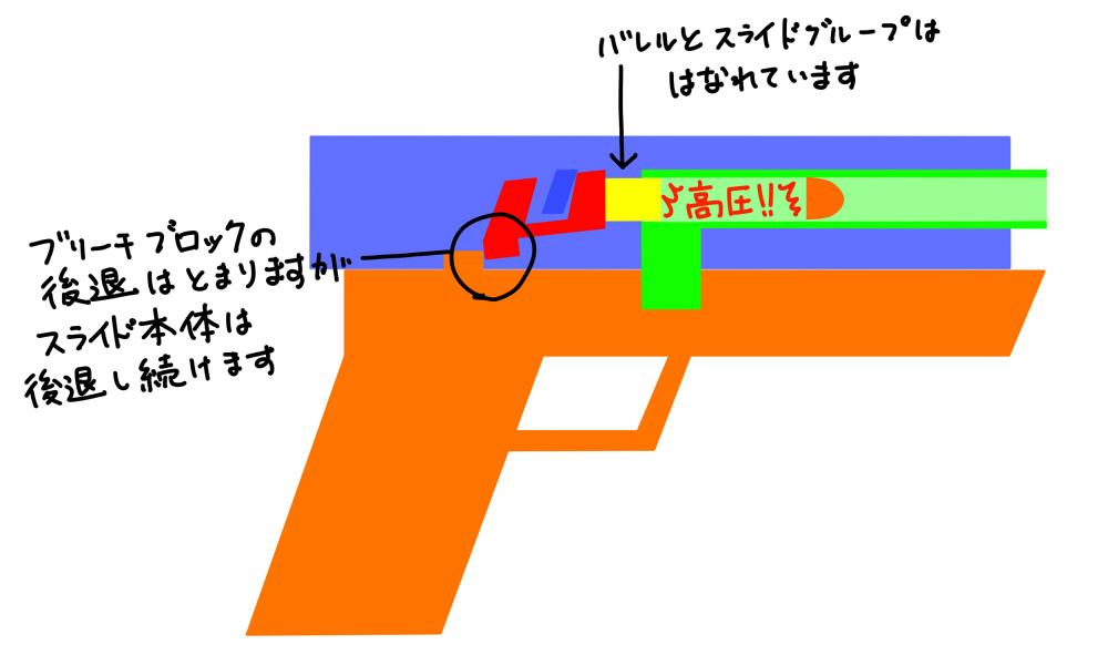 f0066308_19065638.jpg