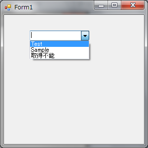 キャッシュ機能付きKeyValueクラスを作る_a0007210_16293350.png
