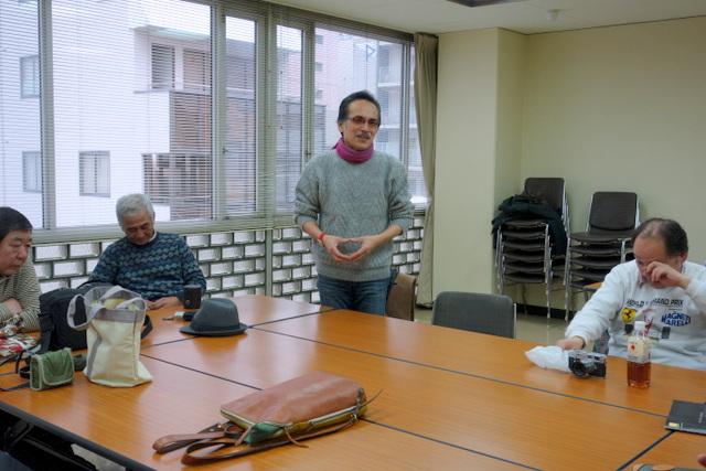 第352回 大阪手作りカメラクラブ例会_d0138130_01045100.jpg