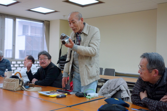 第352回 大阪手作りカメラクラブ例会_d0138130_011999.jpg