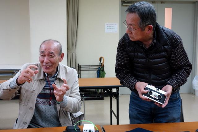 第352回 大阪手作りカメラクラブ例会_d0138130_0292369.jpg