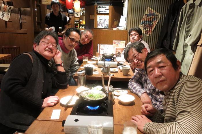 第352回 大阪手作りカメラクラブ例会_d0138130_10232215.jpg