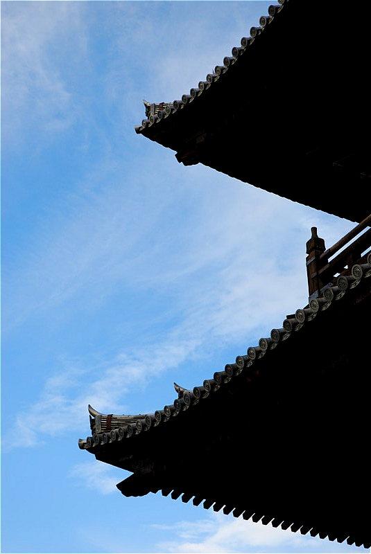 京巡りⅠ_b0314043_23020070.jpg