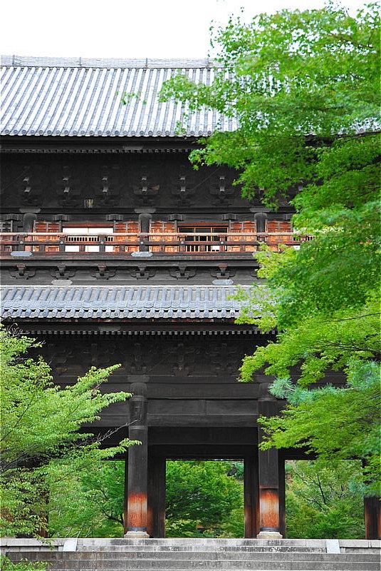 京巡りⅠ_b0314043_23025321.jpg