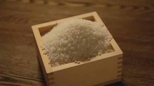 祇園ささ木 〆のご飯の12暦 始まりました。_d0284244_7552398.jpg