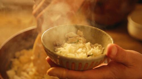 祇園ささ木 〆のご飯の12暦 始まりました。_d0284244_7563496.jpg