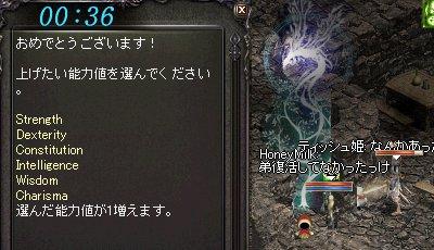 b0048563_9354977.jpg