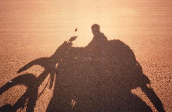 Ghost Riders_b0131470_22483754.jpg
