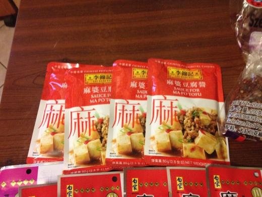 10/02/2014 麻婆豆腐のおっちゃん_a0136671_08553770.jpg