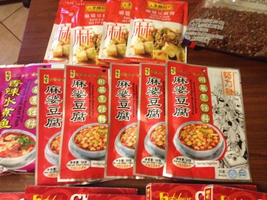 10/02/2014 麻婆豆腐のおっちゃん_a0136671_08580329.jpg