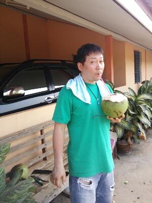 2014  タイでの闘い・・・サケーオ_d0144077_1501572.jpg