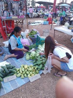 2014  タイでの闘い・・・サケーオ_d0144077_1522135.jpg