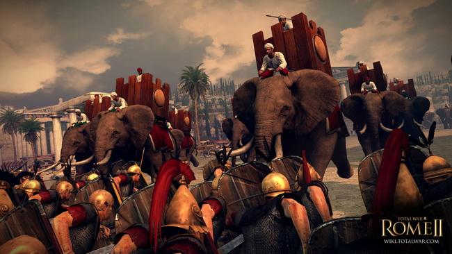 皮洛斯的勝利與羅馬義大利南部統一_e0040579_188834.jpg