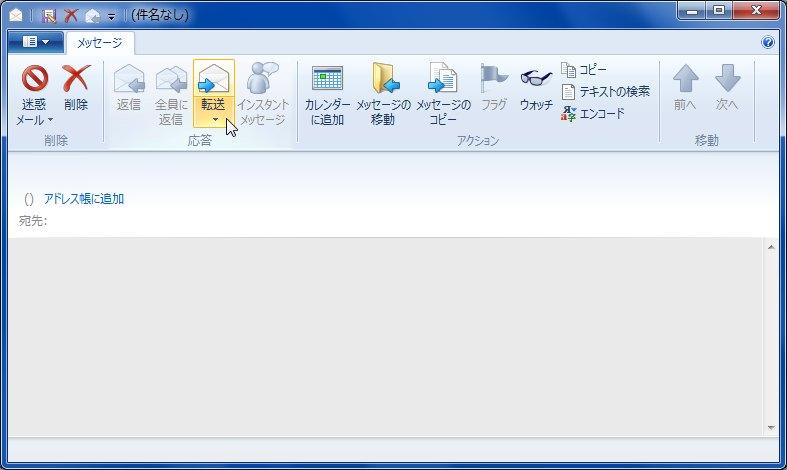 b0174191_22493557.jpg