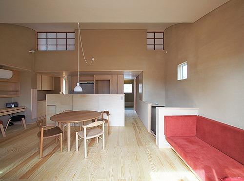 2月15日 名古屋にて家づくりセミナー_b0014003_2027104.jpg