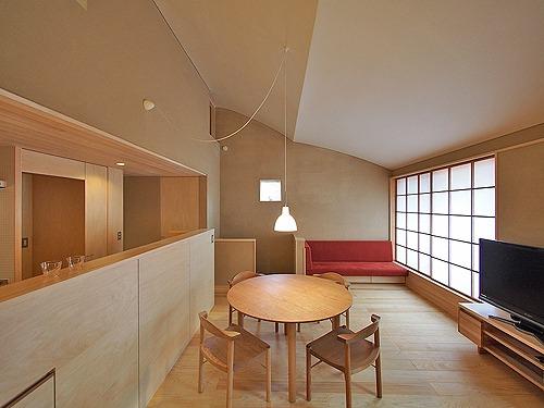 2月15日 名古屋にて家づくりセミナー_b0014003_20273417.jpg
