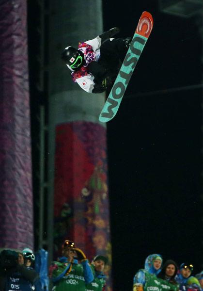 Sochi 2014 Olympics snowboard_e0115904_2339823.jpg