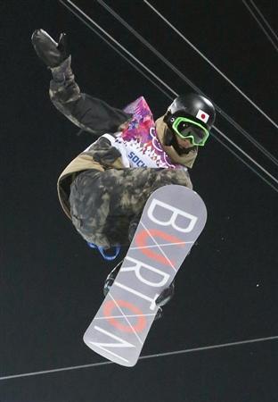 Sochi 2014 Olympics snowboard_e0115904_2347919.jpg
