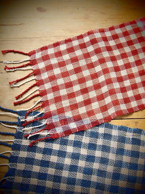 手織り物でほっこり_a0157409_851815.jpg
