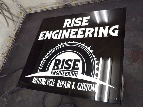 RISE ENGINEERING_e0269313_17341833.jpg