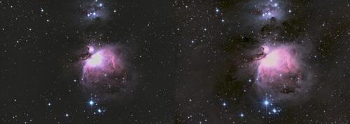 天体写真はPhotoShopで化ける_c0061727_10435714.jpg