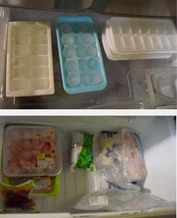 冷蔵庫。_b0320131_02124134.jpg