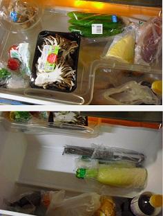 冷蔵庫。_b0320131_02200049.jpg
