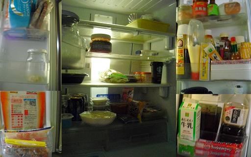 冷蔵庫。_b0320131_02251764.jpg