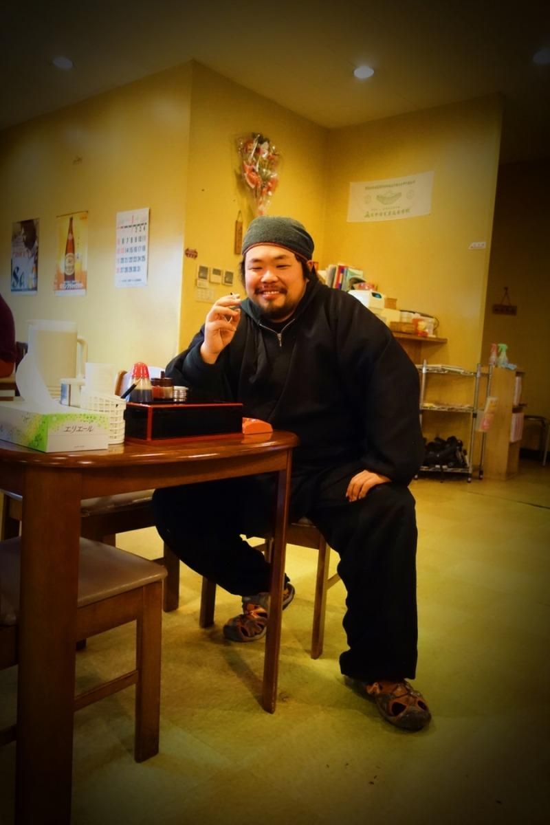九十九島とゴセキと井手ちゃんぽん_b0135432_817374.jpg