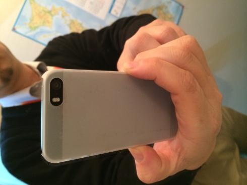 iPhone5s買いました。_d0085634_18473380.jpg