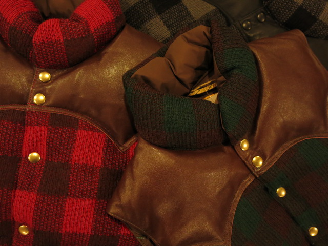 ""\""""Rocky Mountain Featherbed DOWN VEST BLOCK CHECK""""ってこんなこと。_c0140560_1228171.jpg""640|480|?|en|2|ee7513fb7329c28ccc33d61f9b87e4e7|False|UNLIKELY|0.30308976769447327