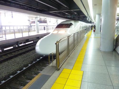 2014-02-12 内田修ジャズ・コレクション_e0021965_10124451.jpg
