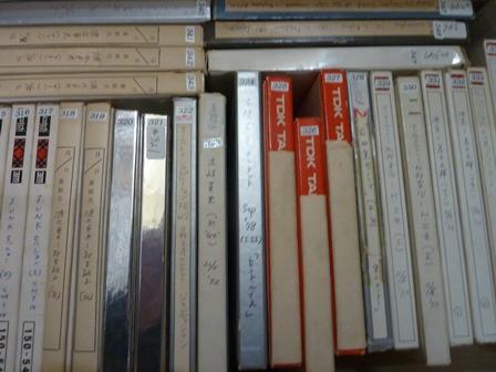 2014-02-12 内田修ジャズ・コレクション_e0021965_10182222.jpg