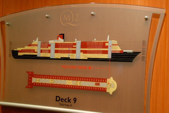 Queen Mary2 2009 寄港  part8 final_e0152866_9314388.jpg