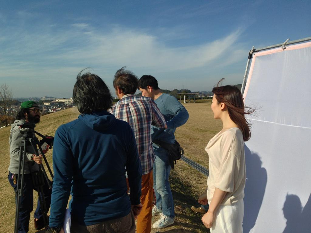 福岡 格安 映像制作 セミナー撮影 動画制作 結婚式 …