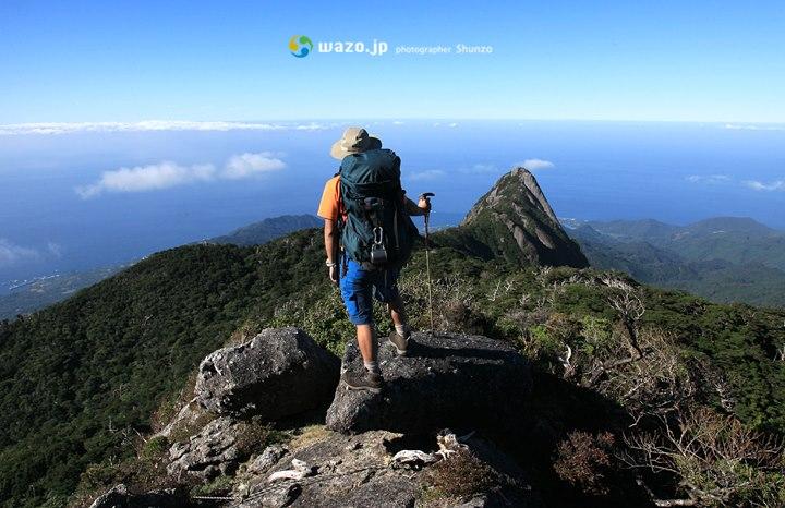 山は人生の師_f0252883_1156139.jpg